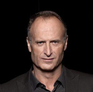Portrait-Dr-Bruno-Saelzer-EB