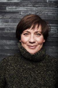 Portrait-Rosi-Mitter-EB